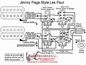 Free Download Guitar Wiring Diagrams Index Of Infwiringfree Download