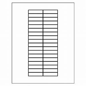 Avery big tab template out of darkness for 8 large tab insertable dividers template