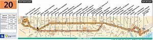 Horaire Ouverture Metro Paris : bus paris horaires ~ Dailycaller-alerts.com Idées de Décoration