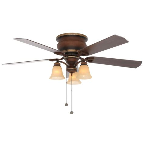 Hton Bay Ceiling Fan Blades by Hton Bay Ceiling Fans Ceiling Fans Accessories