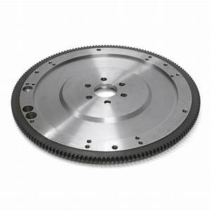 Ford 302 Flywheel - Replacement Engine Parts