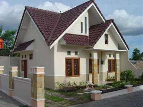 Home Design Definition Small Beautiful Houses Designs Ideas Beautiful Homes Design