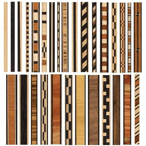 veneer strips for cabinets woodwork wood inlay strips pdf plans