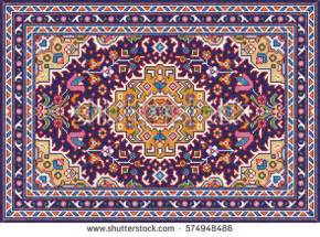 carpet stock images royalty free images vectors