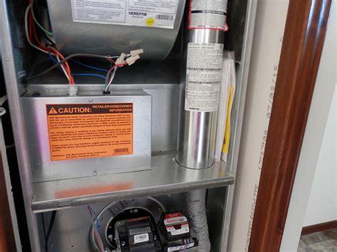 thermo pride furnace wiring diagram reeds furnace wiring miller furnace manual anthonydpmann