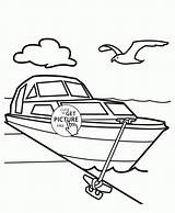 Coloring Yacht Dock Transportation Printables Printable Catamaran Boat Speed Template Truck Designlooter Simple Sailboat Sketch 41kb 1480 1800px Drawings Wuppsy sketch template