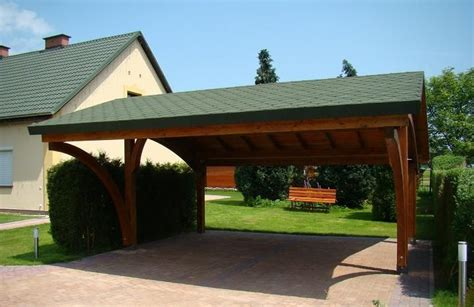 Boat Shelter Ideas by 15 Best Boat Shelter Ideas Images On Carport