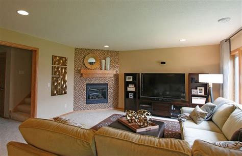 living room with fireplace in corner 100 fireplace design ideas for a warm home during winter