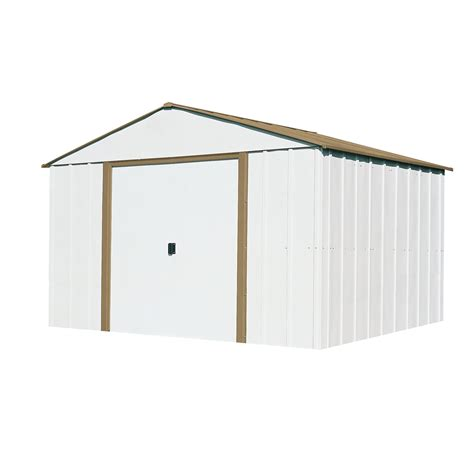 sears sheds 10 x 10 large sheds 101 to 200 sq ft sears