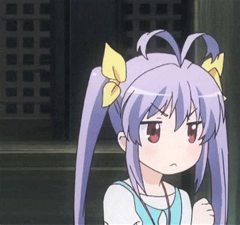 anime gif nod anime top 5 personajes masculinos y anime taringa