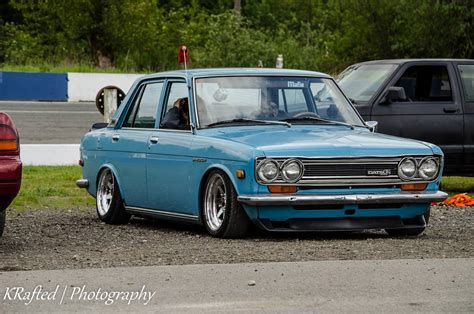 Datsun Backgrounds by 1200x795px Datsun 510 Backgrounds Wallpapersafari