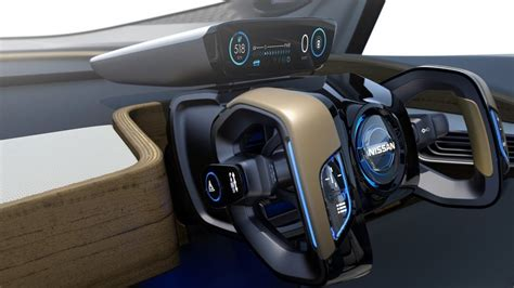 Gesits Electric 2019 by 7 Best Electric Cars Coming Out In 2019