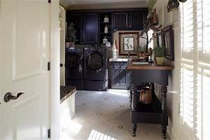 How Much Does It Cost To Install Appliances