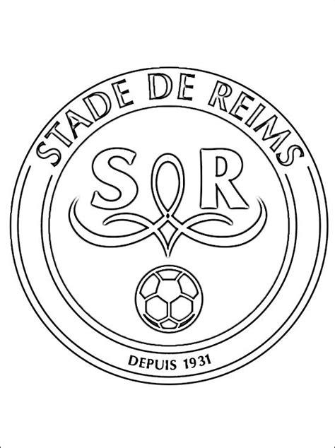 Bordeaux Kleurplaat by Coloriage Football Les Beaux Dessins De Sport 224 Imprimer