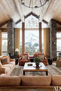 best 25 rustic living rooms ideas on pinterest rustic With warm and inviting rustic living room ideas