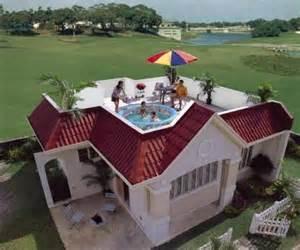 single story house plan houses for sale in cebu mactan at aldea sol