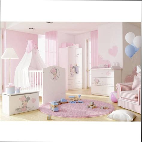 chambre bebe fille complete chambre complete bebe solde palzon com