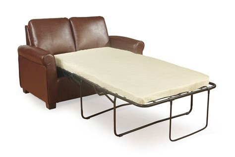 sectional couches loveseat sleepers purpose furniture for more