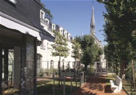 maisons de retraite et ehpad de l indre et loire 37