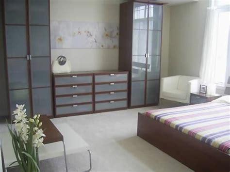 Ikea Pax / Hopen Dressers, Wardrobes Badezimmer Renovieren Ohne Fliesen Raffrollo Modern Neu Gestalten Wanne Ideen Badezimmern Marmor
