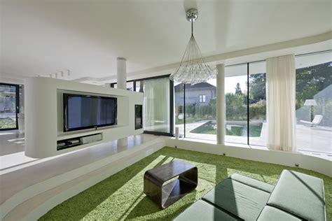 interior designed homes interior design exquisite modern interior designs for