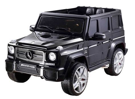 Don't see what you're looking for? Best Mercedes Accessories - Mercedes Enthusiasts