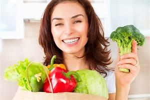 Как быстро похудеть на 3 кг за 4 дня