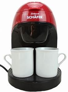 2 Tassen Kaffeemaschine : kaffeemaschine ink 2 tassen kaffeeautomat kaffeekocher espressomaschine 20015 ebay ~ Whattoseeinmadrid.com Haus und Dekorationen