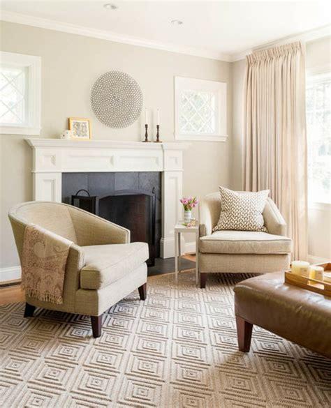 chambre gris taupe peinture chambre gris taupe design de maison