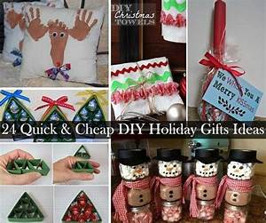 486 Best Christmas Crafts And Decorations Images On