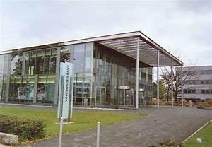 Volkswagen Bank Braunschweig Telefonnummer : michael kornke bilder news infos aus dem web ~ Markanthonyermac.com Haus und Dekorationen