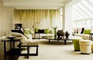 Feng Shui Wohnzimmer Einrichten : feng shui einrichtung f r eine zen atmosph re zu hause ~ Lizthompson.info Haus und Dekorationen