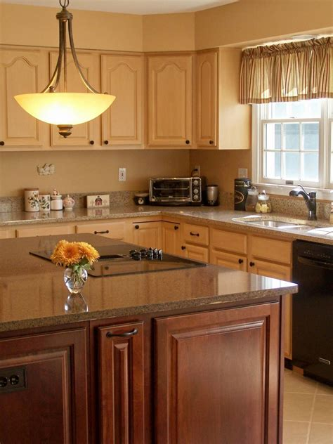 painted kitchen cabinets ideas   color  size
