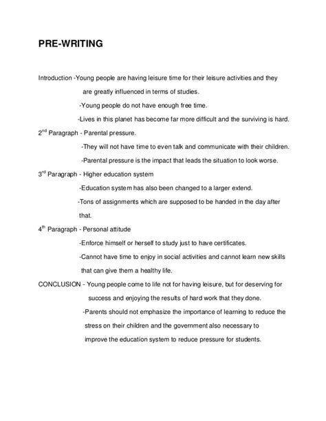 What Should I Write In My College Resume by What Should I Write My Essay On