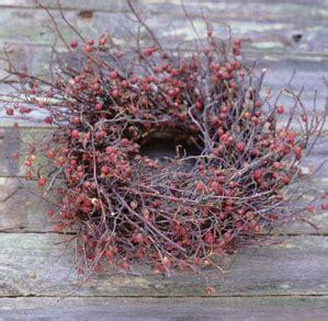 natural holiday decorations gerber life insurance blog