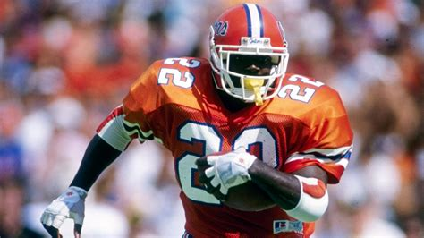 Florida legend Emmitt Smith talks Gators, limited SEC ...