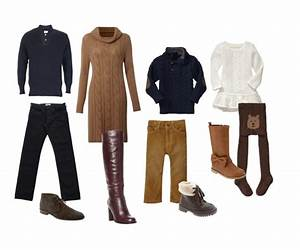 Wednesday Style Tonal Dressing - Creating a Cohesive Look - Vancouver Child u0026 Family ...