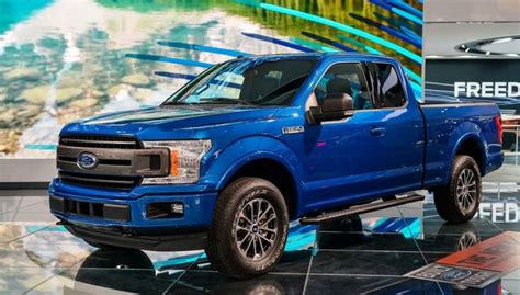 Ford Harley Davidson 2020 by 2020 Ford F 150 Harley Davidson Price Release Date