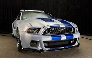 [47+] Mustang Need for Speed Wallpaper on WallpaperSafari