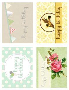 Avery Greeting Card Template Best Of 23 Birthday Card Happy Birthday Address Labels Free Address