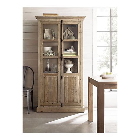 storage cabinet kitchen 127 best dining room storage images on dining 2546