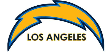 Per Espn, San Diego Chargers Set To Announce