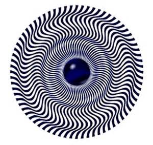 Weird Optical Illusions Funny