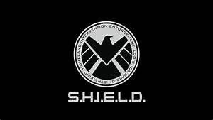 Agents of SHIELD: Season 2 – Is it worth the watch ...