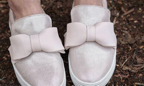Fashionblogger-outfit-bullboxer-slipper-schlupf-lederjacke