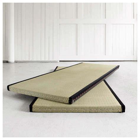 size futon tatami