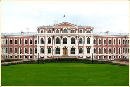 Jelgavas vēsture - Spoki