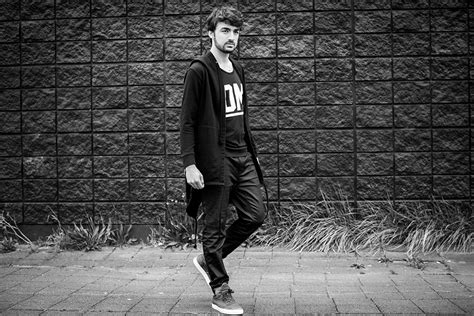 Oliver Heldens Boat Party Nyc by Oliver Heldens Koala Daily Beat