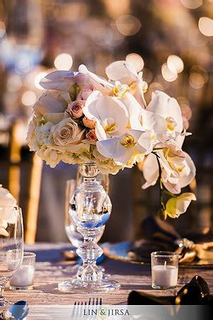 Wedding Portfolio Megha Sonny Butterfly Floral