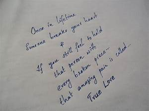 True Love Waiting Quotes Wait For True Love Quotes ...